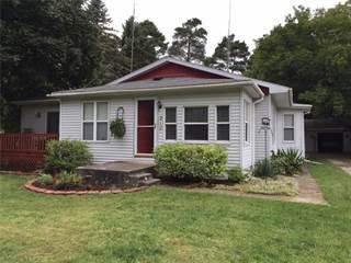 Single Family for sale in 210 W ALGER Street, Lincoln, MI, 48742