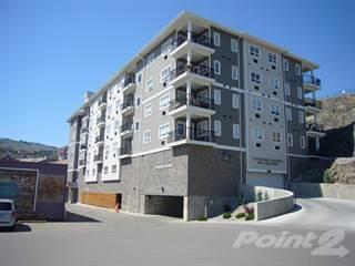 Condo for sale in 3010 35 Street Vernon Bc, Vernon, British Columbia