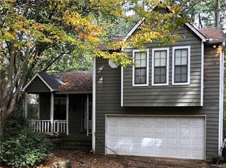 Single Family for sale in 712 Emerald Forest Circle, Lawrenceville, GA, 30044