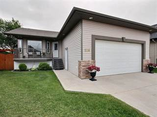 Photo of 128 Camden PL, Strathmore, AB