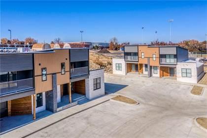 Residential Property for rent in 402 Rockefeller, Fort Smith, AR, 72903
