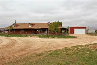 Single Family for sale in No address available, Stanton, TX, 79782