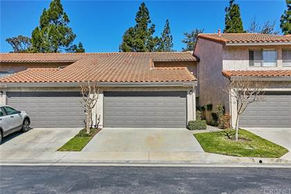 Residential Property for sale in 19151 Index Street 4, Porter Ranch, CA, 91326