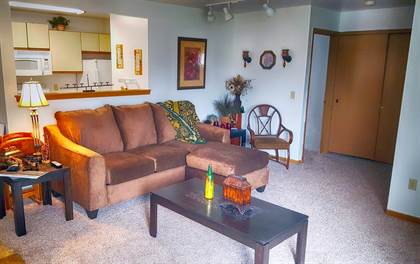 Apartment for rent in 1119-1323 S. Westchester St., West Milwaukee, WI, 53214