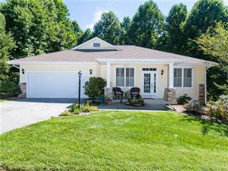 Single Family for sale in 111 Chancery Court, Flat Rock, NC, 28731