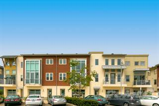 Apartment for rent in Bluwater Crossing - Plan B, Carlsbad, CA, 92011