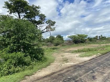 Residential Property for sale in 6 R-2 CALLE, Santa Isabel, PR, 00757