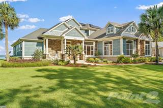 Single Family for sale in 13548 S HWY 25 , Eastlake Weir, FL, 32133