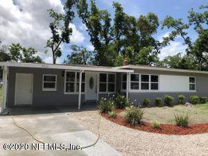 Residential Property for sale in 7919 CAXTON CIR W, Jacksonville, FL, 32208