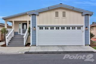Residential Property for sale in 466 Chateau La Salle Dr., San Jose, CA, 95111