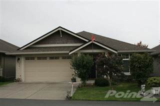 Residential Property for sale in 5967 Flagstone St, Chilliwack, British Columbia
