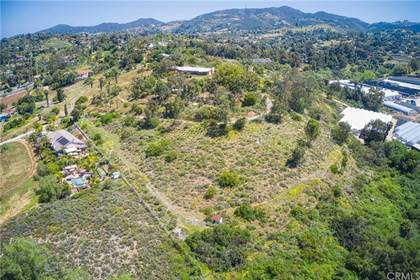Lots And Land for sale in 904 Valley Drive, Vista, CA, 92084