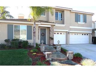 Single Family for rent in 13937 San Aliso Court, Eastvale, CA, 92880