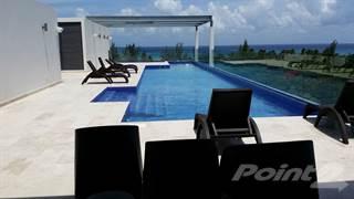 Residential Property for sale in NEW PROJECT DEVELOPMENT PLAYA DEL CARMEN, Playa del Carmen, Quintana Roo