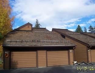 Condo for sale in 1630-B-12 Davis B12, Mccall, ID, 83638