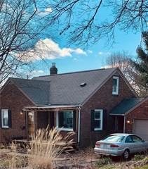 Single Family for sale in 163 Victoria Ave Northwest, Greater Massillon, OH, 44708