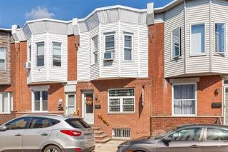 single family homes for sale in south philadelphia pa point2 homes