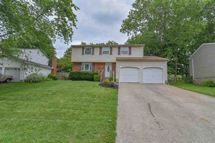 Residential for sale in 3206 Spring Valley Drive, Erlanger, KY, 41018