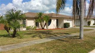 Single Family for rent in 5705 CATSKILL ROAD, Holiday, FL, 34690