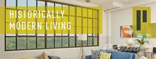 Apartment for rent in Parcels at Concourse - Kismet 7, Memphis, TN, 38105
