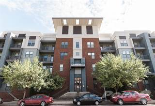 Apartment for rent in Eleven North, Nashville, TN, 37203