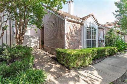 Residential Property for sale in 17025 Vinland Drive, Addison, TX, 75001
