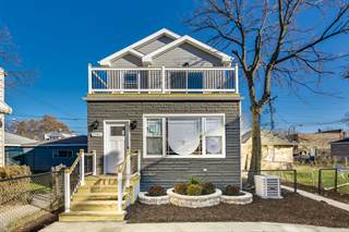Single Family for sale in 2341 South 58TH Court, Cicero, IL, 60804