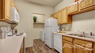Apartment for rent in The Residence at Heritage Park - 1x1 G, Abilene, TX, 79601
