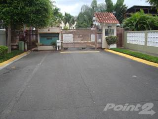 Residential Property for sale in Guaynabo, Guaynabo, PR