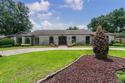 Residential Property for sale in 8111 S Braeswood Boulevard, Houston, TX, 77071