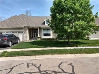 Condo for sale in 288 STONY LAKE Drive 65, Oxford, MI, 48371