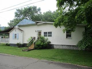 Single Family for sale in 195 MOREFIELD BOTTOM ROAD, St. Paul, VA, 24283