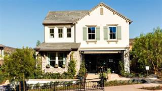 Single Family for sale in 14783 Wineridge Road, San Diego, CA, 92129