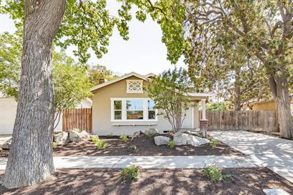 Residential Property for sale in 3326 E Pine Avenue, Fresno, CA, 93703