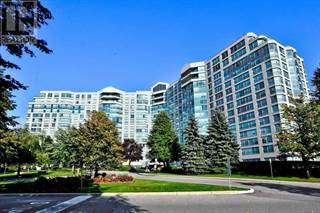 Condo for rent in 7825 BAYVIEW AVE 904, Markham, Ontario, L3T7N2