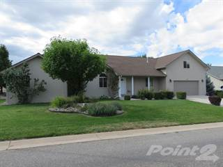 Residential Property for sale in 52 Lodgepole Circle, Parachute, CO, 81635