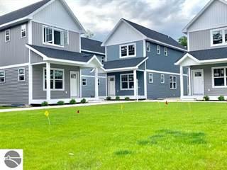 Single Family for sale in 1019 E Front Street, Traverse City, MI, 49686