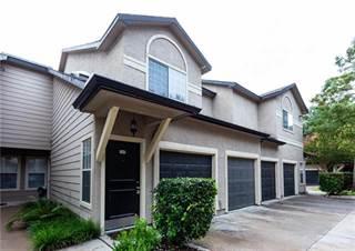 Condo for sale in 2601 Preston Road 5208, Plano, TX, 75093