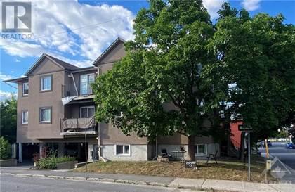 Single Family for sale in 41 HILDA STREET UNIT 301, Ottawa, Ontario, K1Y4T4