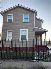 Single Family for sale in 5143 SCOTTEN Street, Detroit, MI, 48210