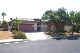Single Family for sale in 3374 Garden Shower Place, Las Vegas, NV, 89135
