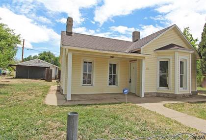 Residential Property for sale in 826 Griffin Avenue, Canon City, CO, 81212