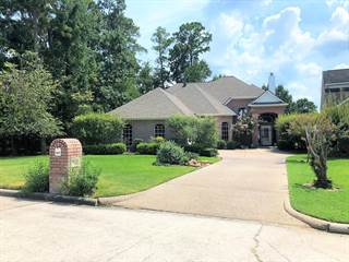 Photo of 2807 Lake Forest Drive, Montgomery, TX