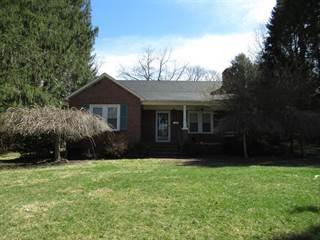 Single Family for sale in 789 LAFAYETTE STREET, Lewisburg, WV, 24901