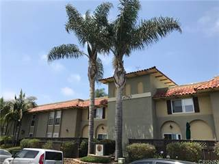 Condo for sale in 6750 Beadnell Way 39, San Diego, CA, 92117