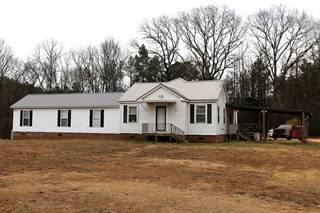 Single Family for sale in 934 CR 53, Houston, MS, 38851