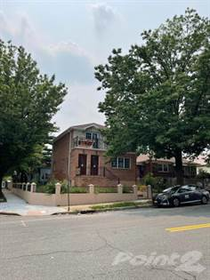 Multifamily for sale in 133rd Ave & 128th Street South Ozone park, Queens, NY 11420, Queens, NY, 11420