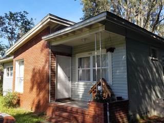 Single Family for sale in 1115 NE NE 9th Street, Ocala, FL, 34470