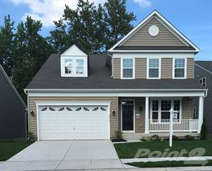 Single Family for sale in 8640 Doves Fly Way, Columbia, MD, 21044