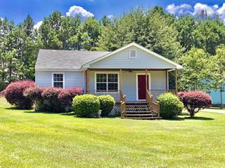 Single Family for sale in 21 Maple Rd., Petal, MS, 39465